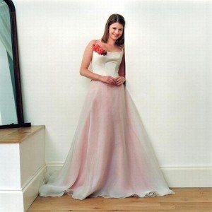allison-blake-wedding-dresses-Sorbet