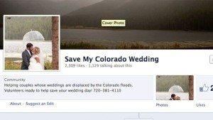 weddings_620x350