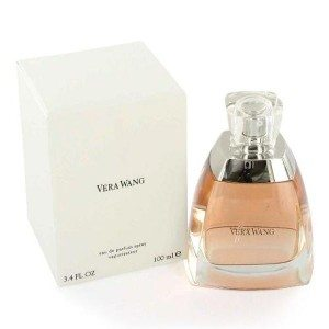 Vera-Wang-Perfume-for-your-Wedding-Day