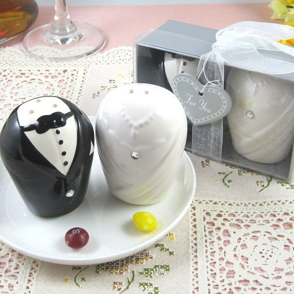 Unique Wedding Gifts Ideas For Bride And Groom