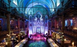 orensanz_events_space3