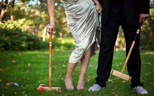 diy-modern-wedding-ideas-24