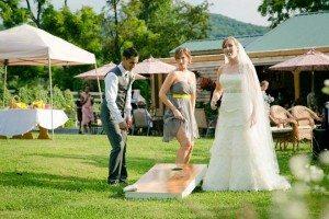 wedding-cornhole-photo7