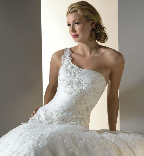 lace_wedding_dress_055
