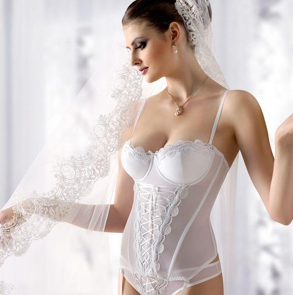 Bridal-wedding-lingerie7