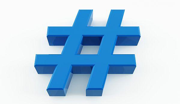 Hashtag Photos