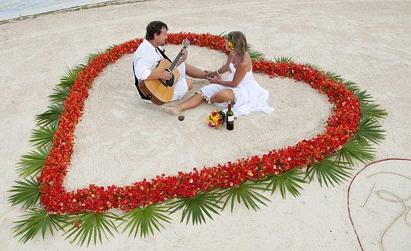 beach wedding songs_1
