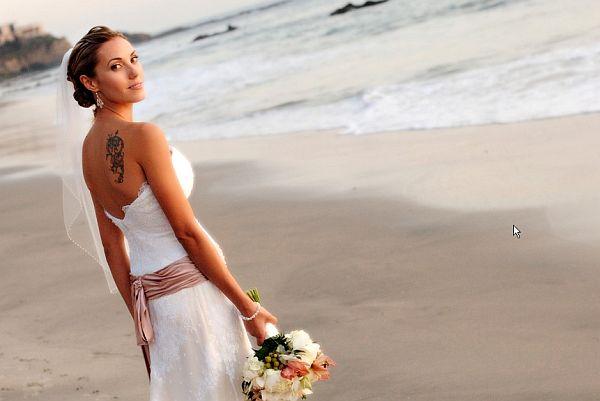 beach wedding songs_2