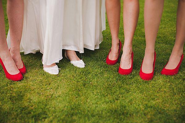 bridal shoe trends (2)