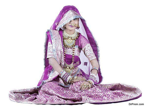 indian bride (2)