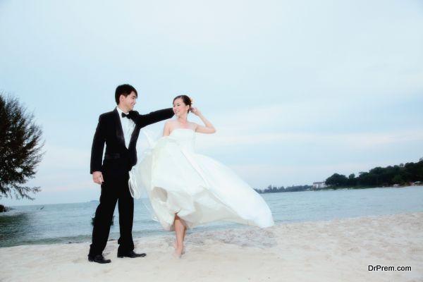 bridal fashion trends (6)
