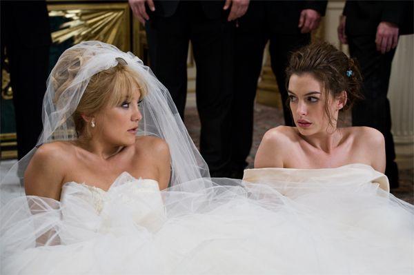 bride-wars