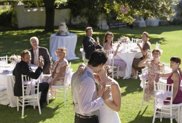 wedding-songs-1