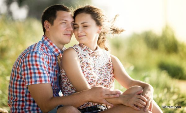 honeymoon-bliss