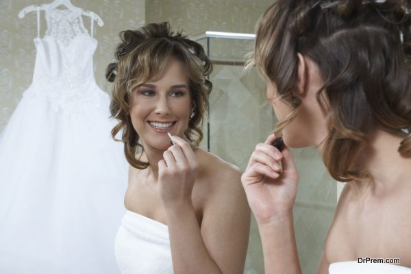 perfect-wedding-hairstyle-2