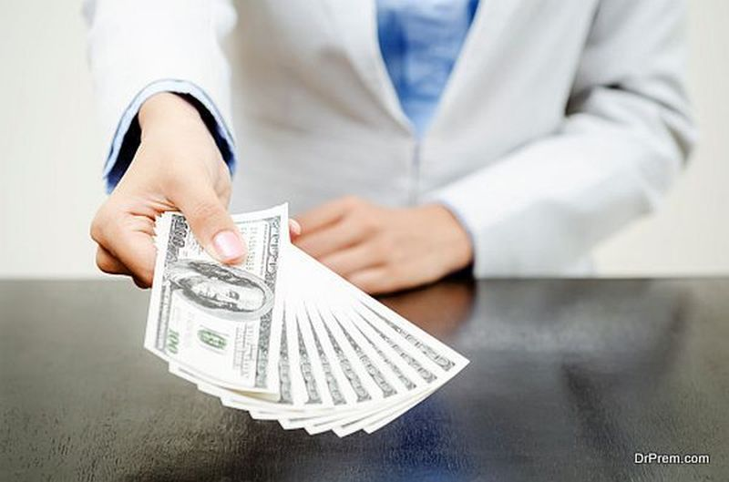 Advantages and disadvantages of a wedding loan