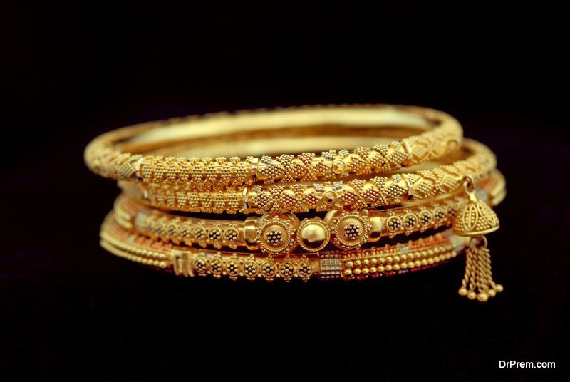 Indian-Temple-Jewellery