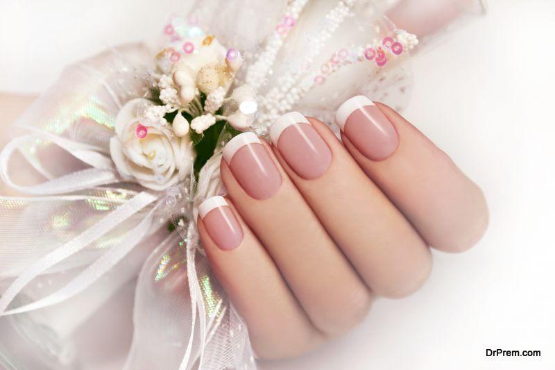 Manicure-ideas