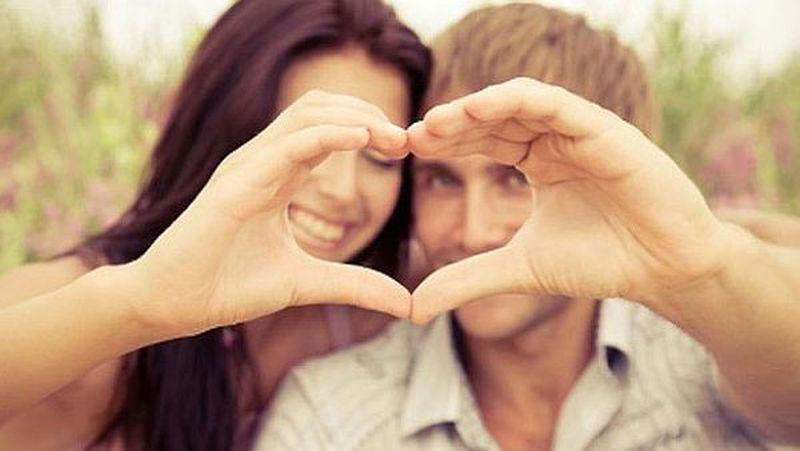 Spend Your Honeymoon
