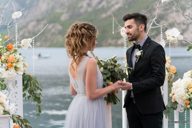 appetizing-beach-wedding-reception.
