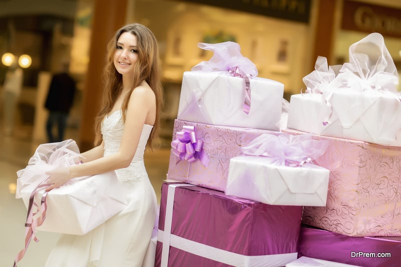best-wedding-gifts-for-brides