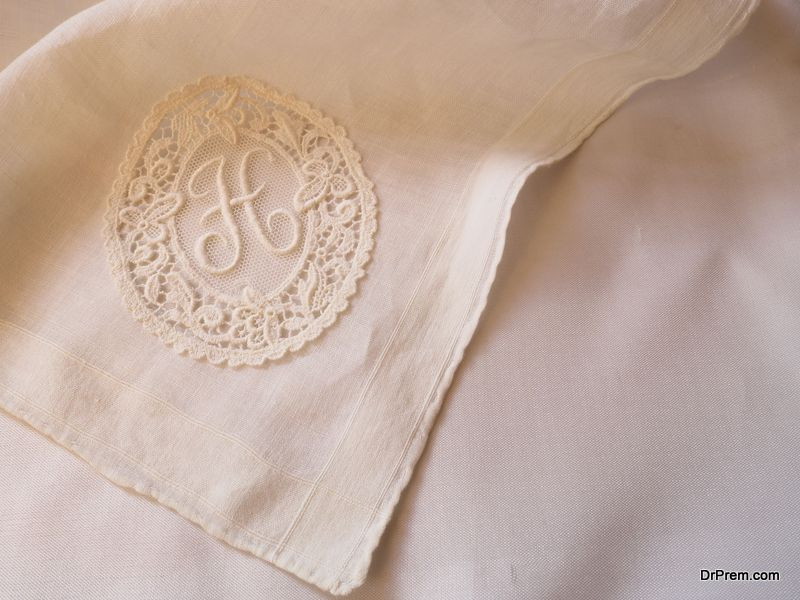 Personalized-Handkerchiefs