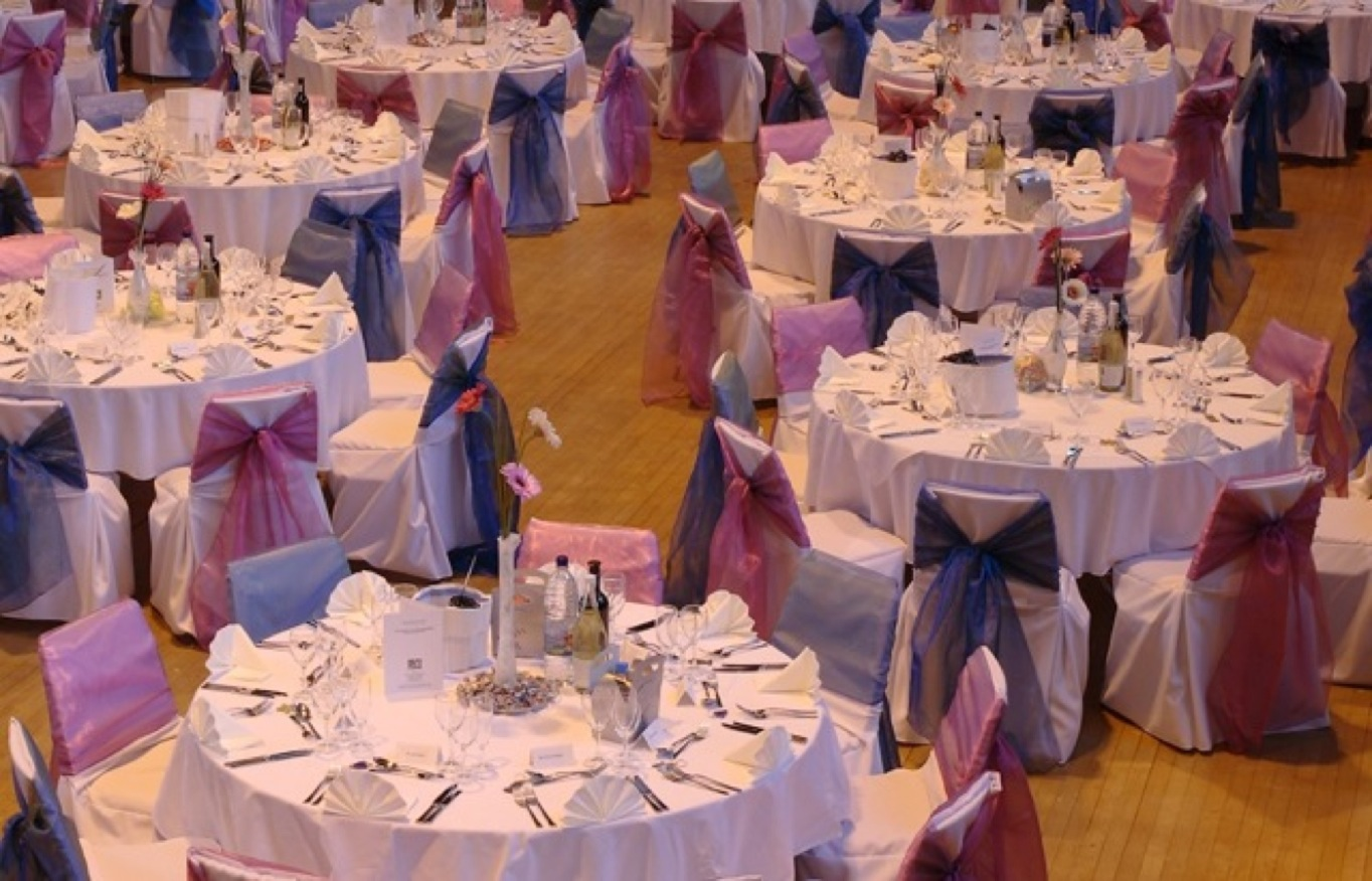 wedding chair covers lilac tables and chairs for party theme weddings