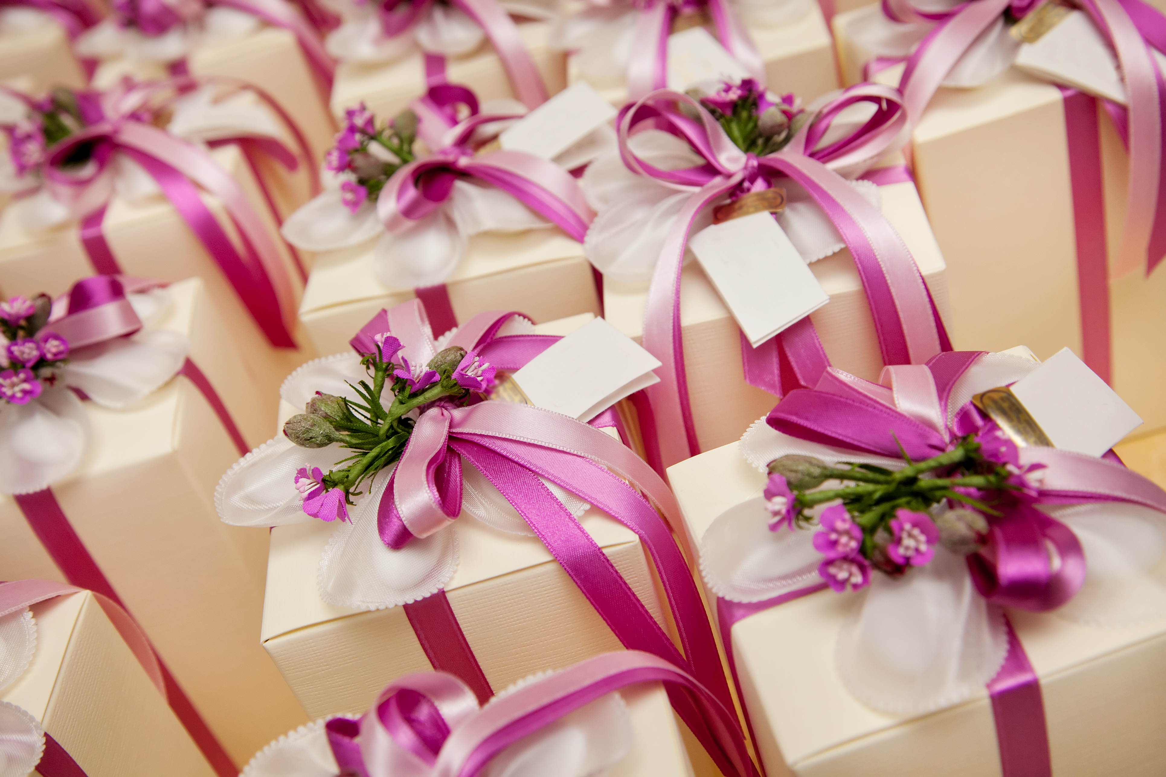 Wedding Gifts  What NOT to gift  WEDDING BLOG