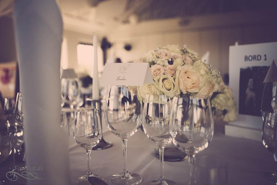 Wedding Chuppah Ideas and Instructions