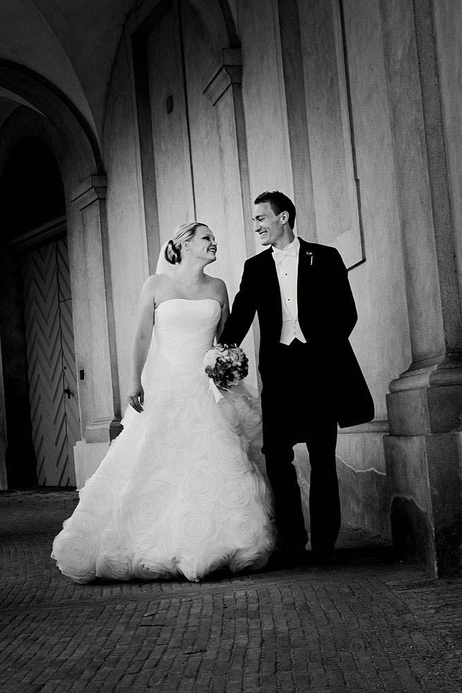 bryllupsbilleder ideer