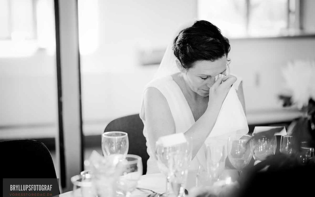 Handy Advice For Creating A Dream Wedding With Ease
