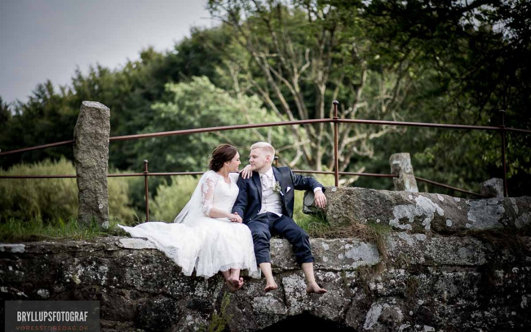 Anyone Planning A Wedding Needs To Check Out These Tips