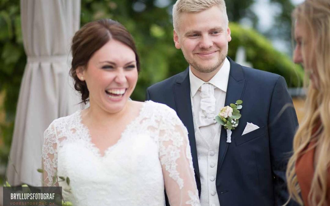 Advice To Help Your Wedding Go Smoothly