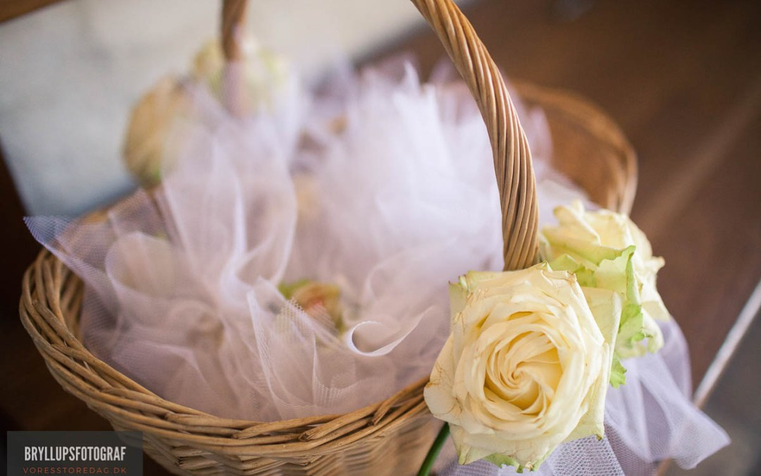 Tips to fund wedding