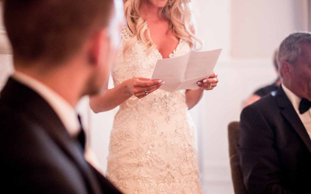 MAID OF HONOR SPEECHES – OVERCOME FEAR OF PUBLIC SPEAKING BY LEARNING FROM SPECTACULAR WEDDING SPEECH AND TOAST SAMPLES