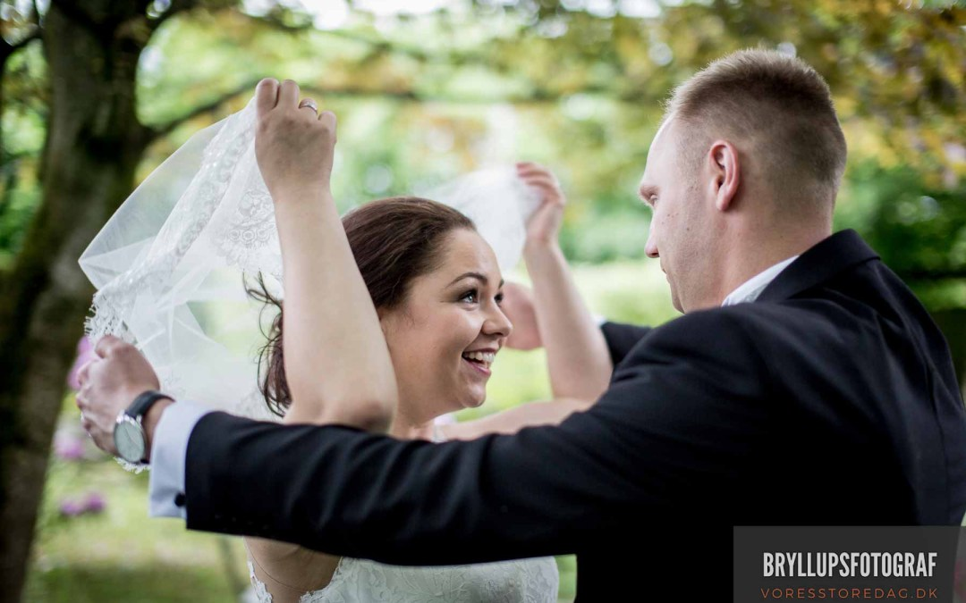 Wedding Ceremony That Suits Your Wedding