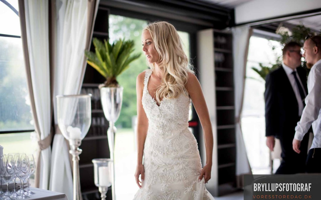 How Do I Write A Wedding Reception Invitation Article