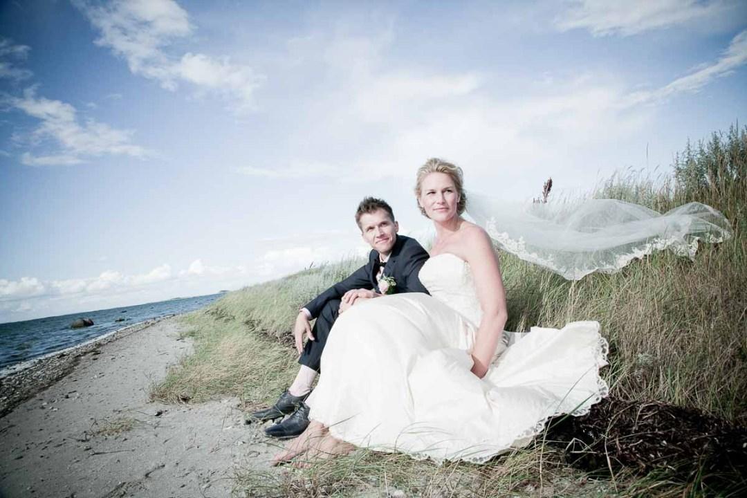 bryllupsbilleder aalborg