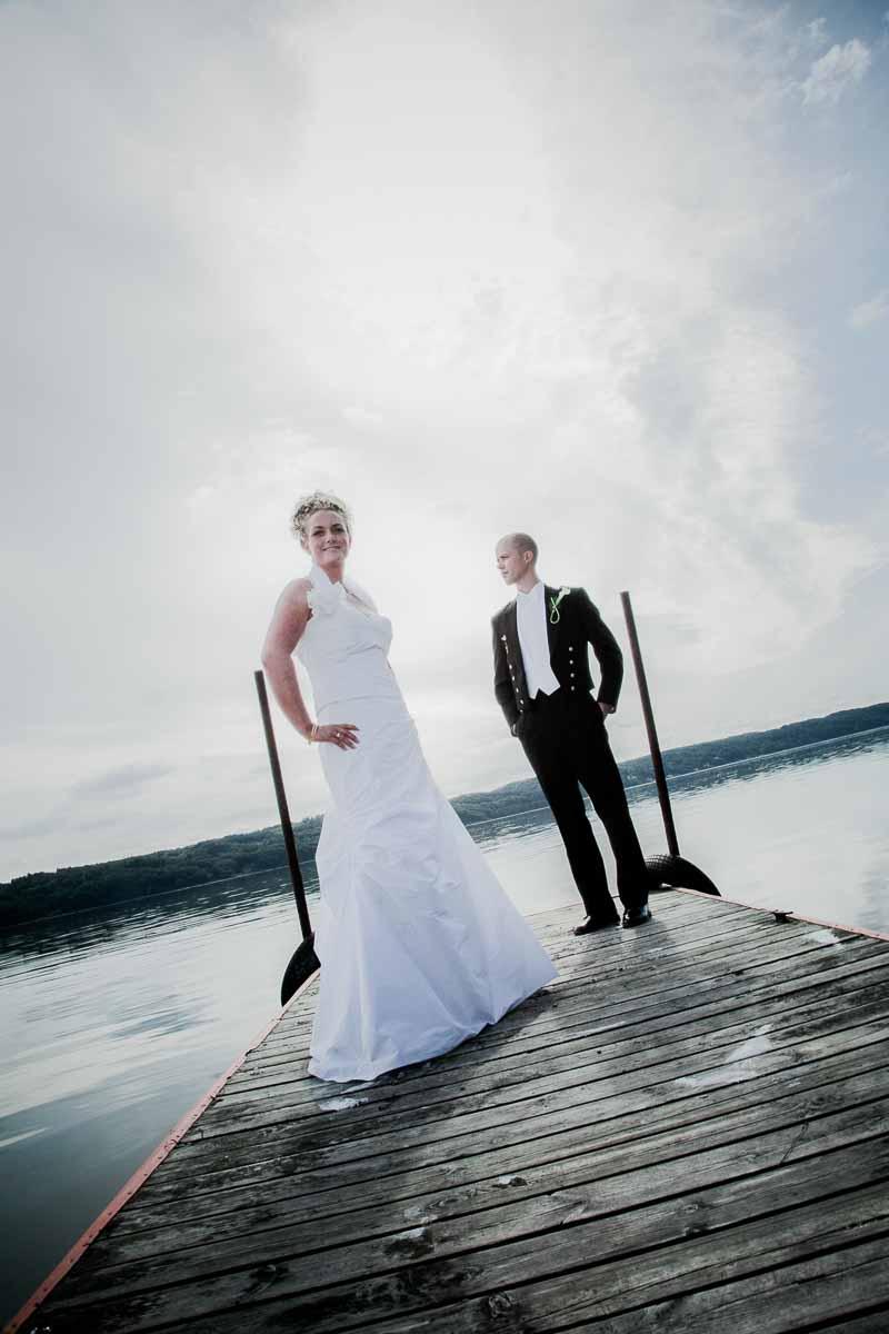 bryllupsfotograf i danmark