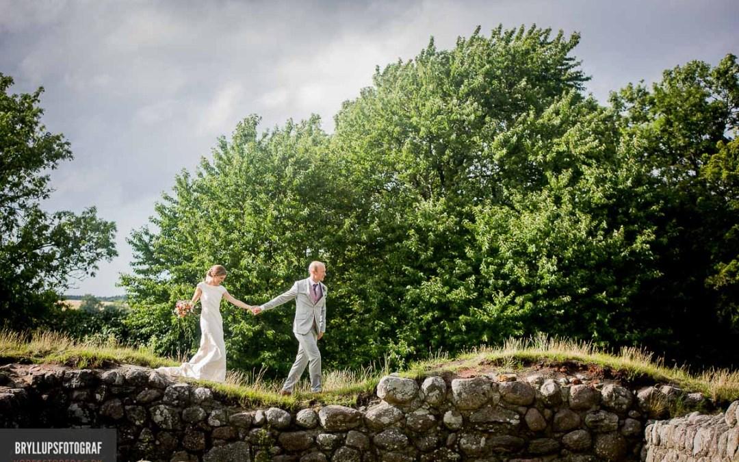Ten Ways To Wed Like A Celeb