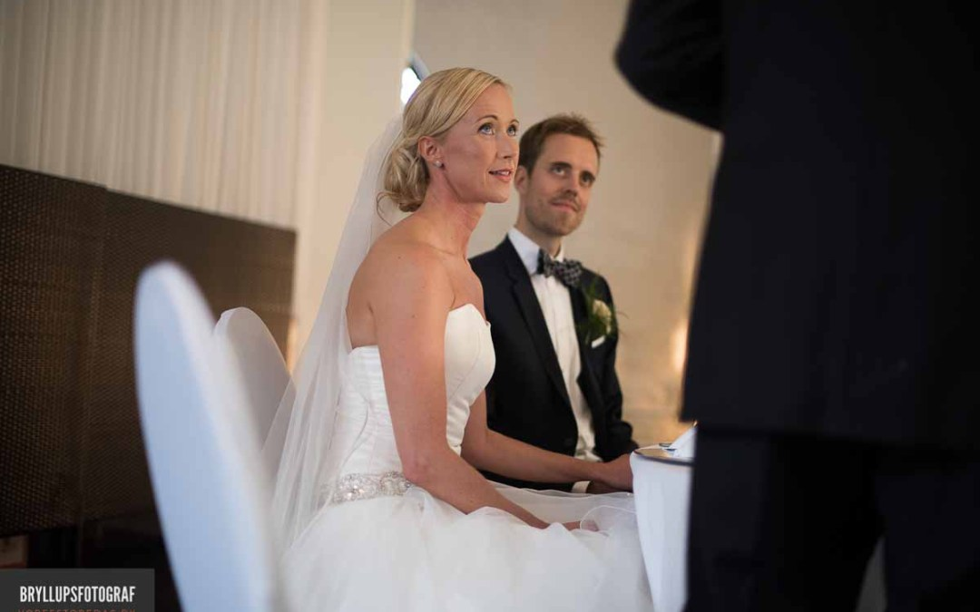 Bible Verses for Your Wedding . Part II