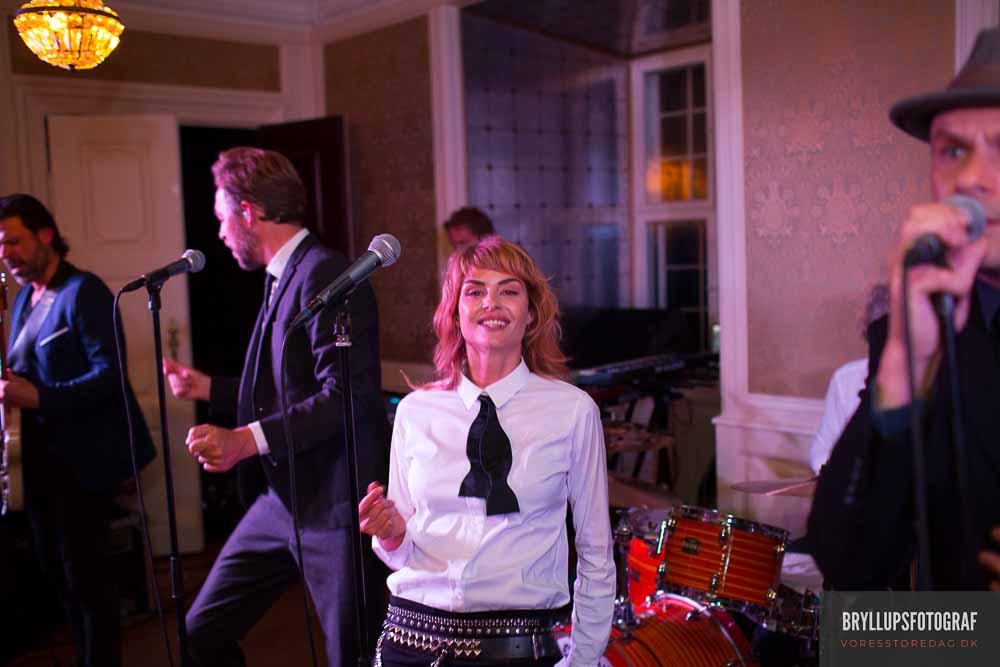 Antonelli-band-Dragsholm-slot-bryllup
