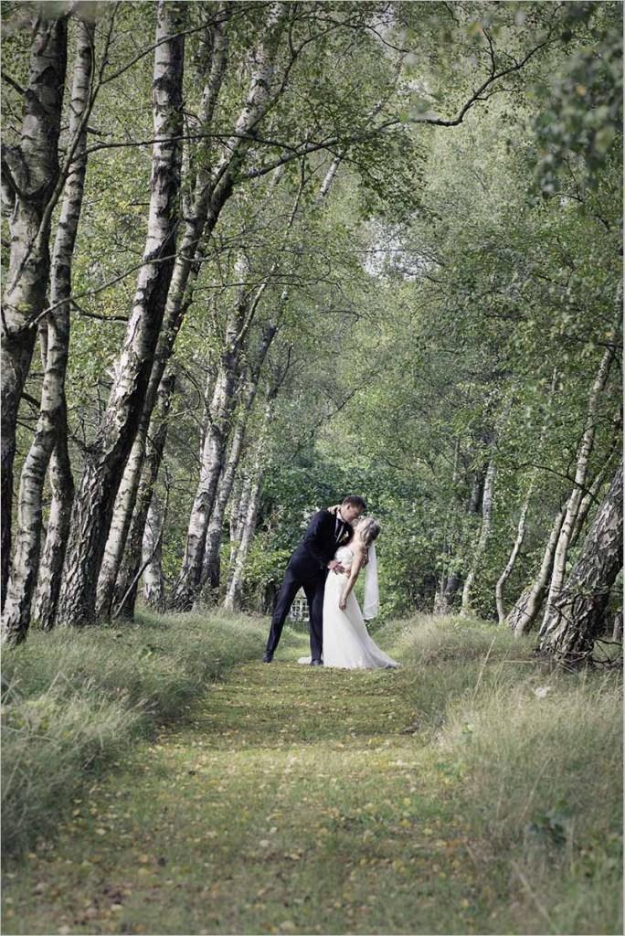 Bryllup Odense