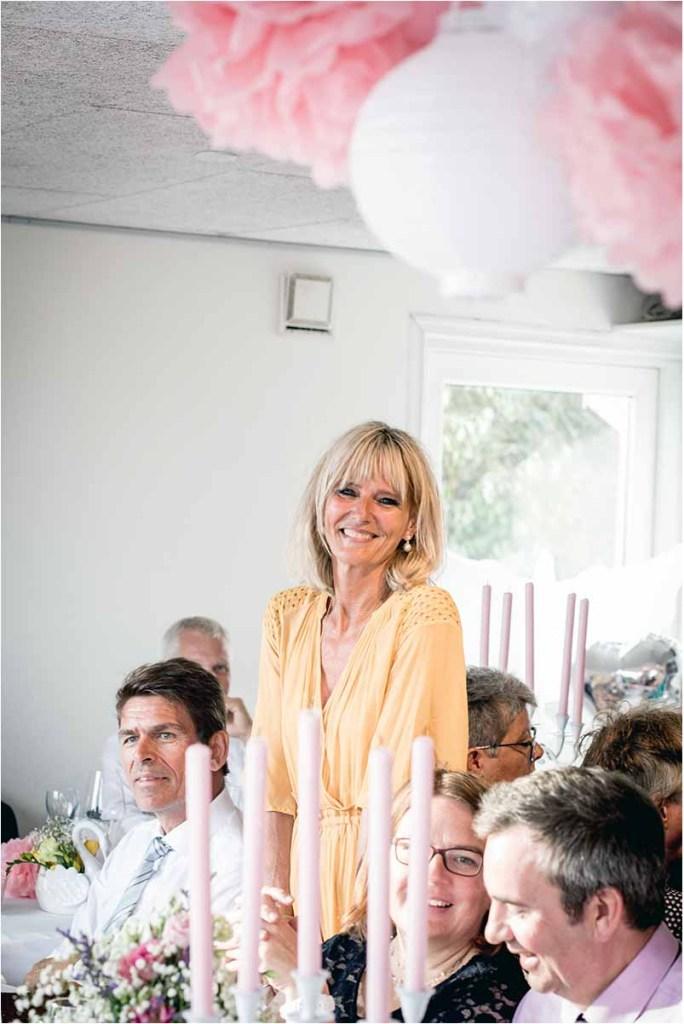 Bryllup Skanderborg