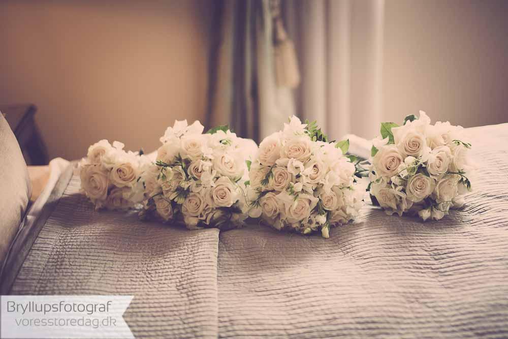 bryllupsfoto køge