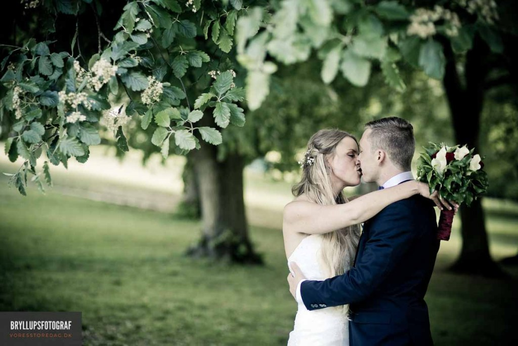 bryllupsfotograf vejle 16