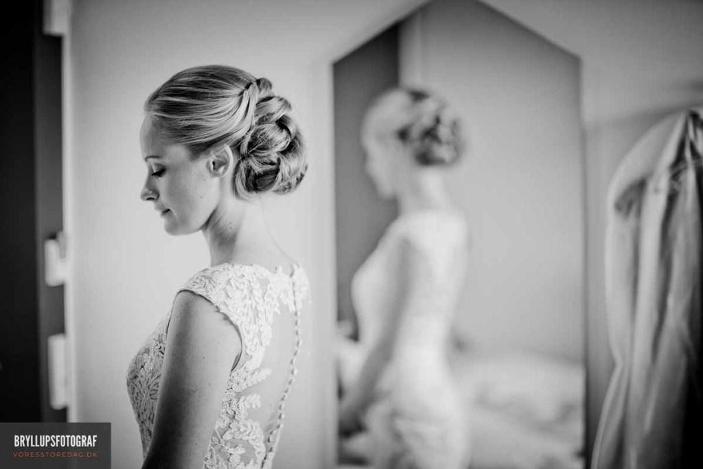 bryllupsfotograf vejle 29