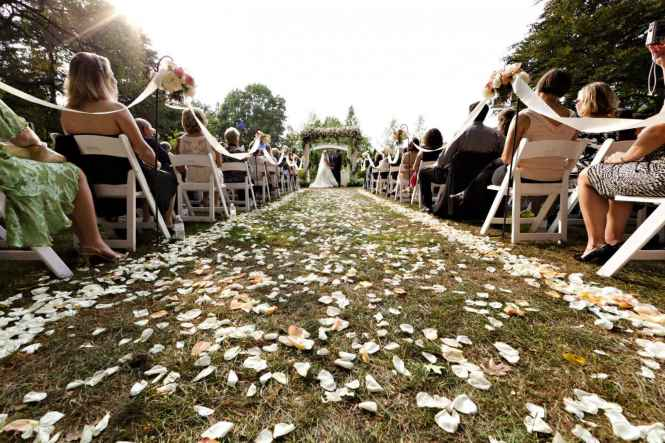 Best Wedding Music List Of Songs Ceremony Playlist 2016 Bands