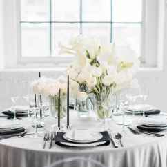 Hip Chair Rental Tranquil Lift Remote How To Set A Stunning Table With The Company