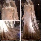 Wedding Day Ldn. London Brides Meet Design